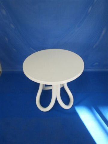 pool side tables